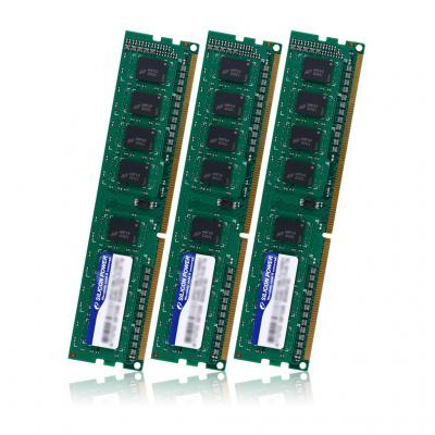 SILICON POWER DDR3-1333